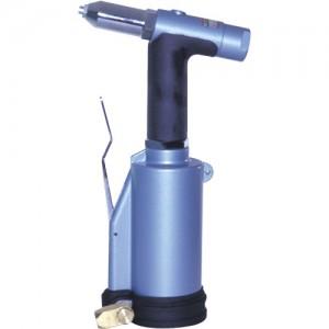 Luchthydraulische klinkhamer (900 kg.f) GP-501