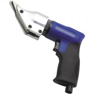 Kéo cắt kim loại không khí (2600 vòng / phút) GP-838STP