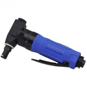 Nibbler powietrza (2600 obr./min) GP-838STN