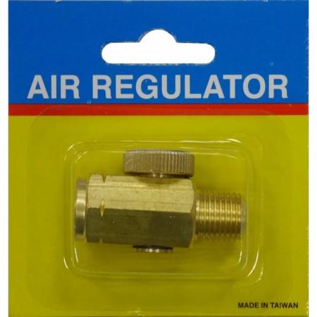 एयर रेग्यूलेटर आरपीटी-014