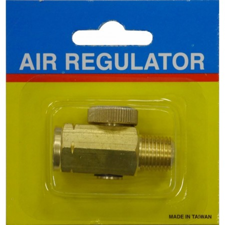 Air Regulator RPT-014