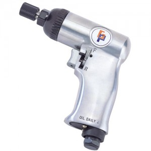 Chave de fenda pneumática (10.000 rpm) GP-801LA