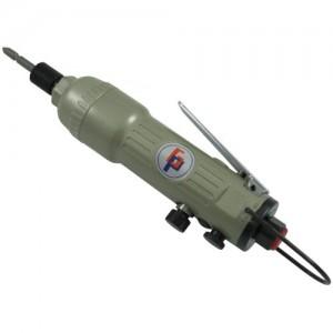 एयर स्क्रूड्राइवर (7,000 आरपीएम) जीपी-868