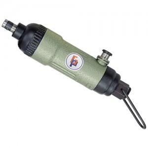 Chave de fenda pneumática (8.500 rpm) GP-820