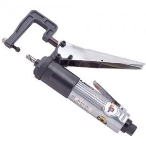 Пневматичний дриль (500 об / хв) GP-921C