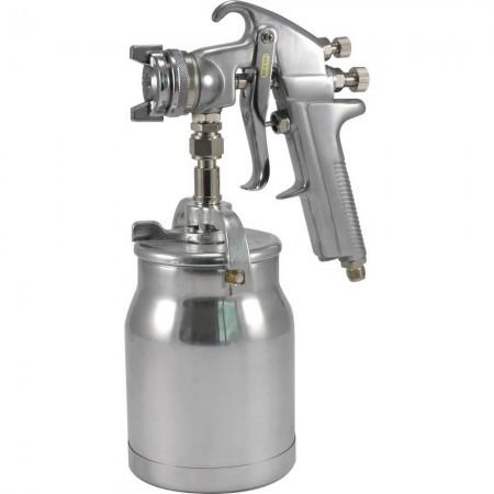 Luftspritzpistole GYD-102