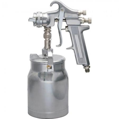 Pistola de pulverización de aire GYD-102A