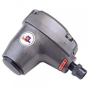 Automatischer Drucklufthammer GAH-15