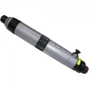 Пневматическая отвертка с автоматическим отключением (3,0 ~ 7,0 Нм) GP-905D