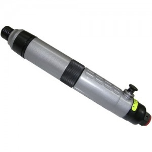 Chave de fenda de ar com desligamento automático (3,0 ~ 7,0 Nm) GP-905D
