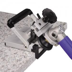 Дополнительная база для снятия фаски (15 ~ 45 градусов) GPW-A01