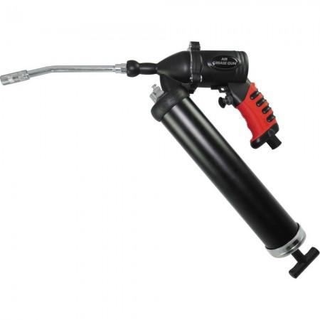 Композитный воздушный шприц GP-850KA