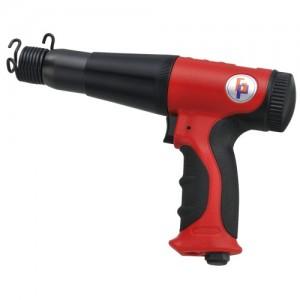Composite-Lufthammer (2100 bpm, Rundschaft) GP-250CSR