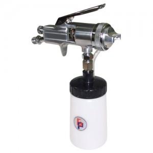 Pistolet de pulvérisation pneumatique HVLP GYD-413