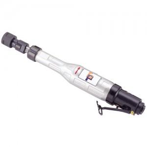 Пневматическая шлифовальная машина для тяжелых условий эксплуатации (13500 об / мин) GP-824EF
