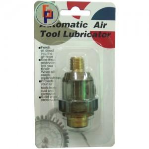 Mini Air Oiler GAS-11