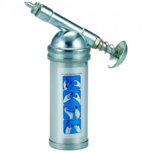 Mini-Fettpresse GAS-25