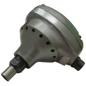 Пальмовый пневматический молоток ГП-300