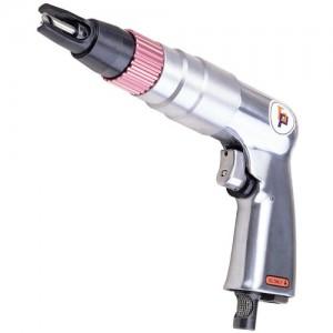 Пневматична дриль з пістолетною рукояткою (1800 об / хв) GP-921P