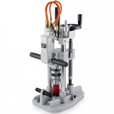 Perforadora de aire portátil (incluye base de fijación por succión al vacío) GPD-231