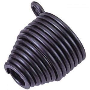 Mola de retenção (Fechar tipo) para GP-891 / 891H S033