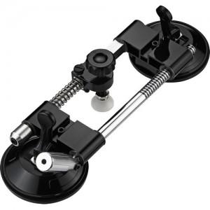 Ajustador de costuras (117 mm, herramientas de costura) GAS-617C