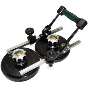 Ajustador de costuras (200 mm, herramientas de costura) GAS-617H