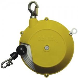 Federzug (0,5~1,5 kg) GP-SB05I