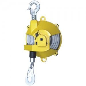 Пружинный балансир (15,0 ~ 22,0 кг) GP-SB06I