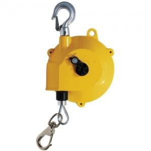 Пружинный балансир (5,0 ~ 7,0 кг) GP-SB01GR