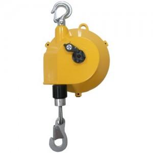 Пружинный балансир (5,0 ~ 9,0 кг) GP-SB02I