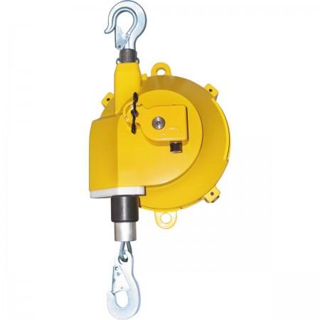 Federzug (50,0~60,0 kg) GP-SB10I
