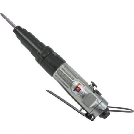 Прямая воздушная отвертка (6,0 мм, 1700 об / мин) ГП-865М