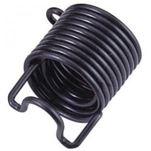 Retentor de mola universal para a série GP-150/190/250 SQ-001