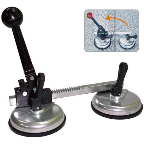 Seam Setter (117mm, Seaming Tools) - GAS-617D