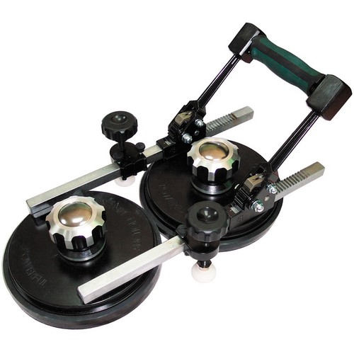 Seam Setter (200mm, Seaming Tools) - GAS-617H