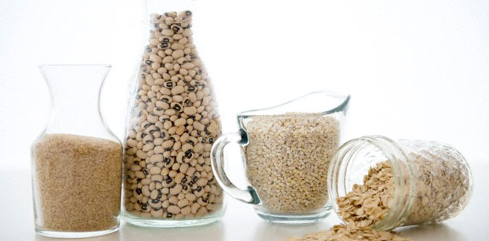 Grain Milling and Grinding Solution