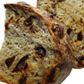 Bakery Powder (Bread)  Solution
