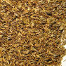 Cumin Milling and Grinding Solution