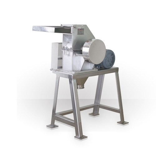 Hammer Milling Machine / HM Series