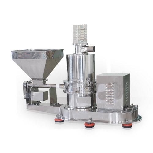 Impact Classified Mill / ICM Series