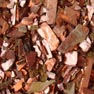 Copper Milling and Grinding Solution