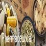 Solución de molienda y molienda biotecnológica