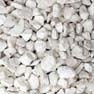 Calcium Oxide Milling and Grinding Solution