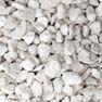 Calciumoxid-Mahl- und Mahllösung