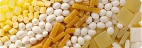 Chemische Mahl- und Mahllösung