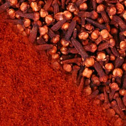 Clove Milling and Grinding Solution