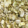 Grains Milling and Grinding Solution