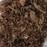 Soluzione di macinazione e macinazione di erbe (medicina tradizionale cinese)