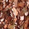 Solução de moagem e moagem de cobre